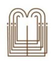 הספריה הספרדית